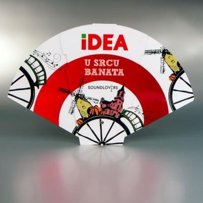 lepeze-idea-sklopiva