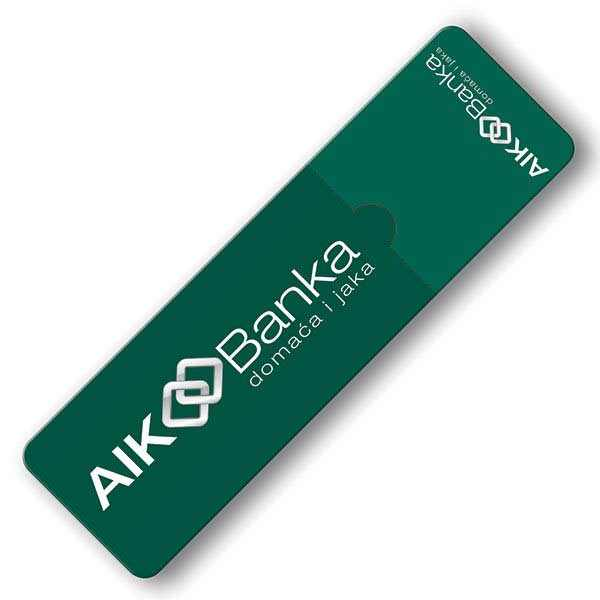 bookmarks-aik-banka