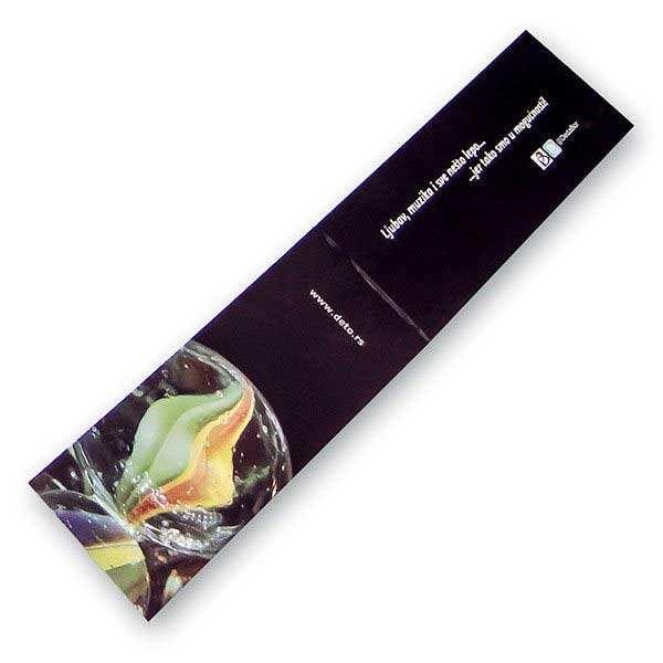 bookmarks-kliker