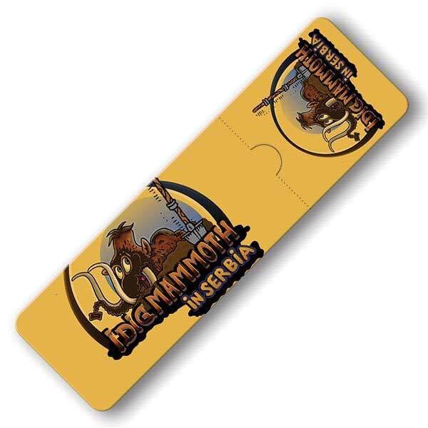 bookmarks-mamut-park-viminacijum