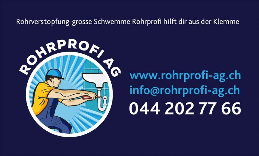 magnet_rohrstop