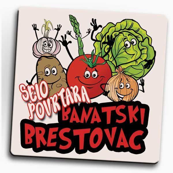 magnetni-stiker-brestovac