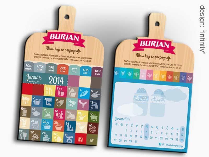 magnetni-stiker-burjan-5