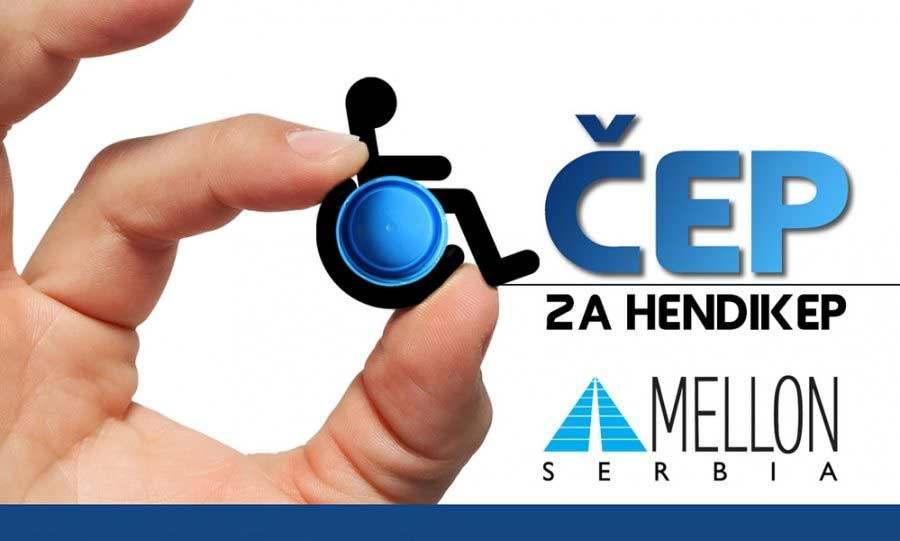 magnetni-stikeri-cep-za-hendkep-melon