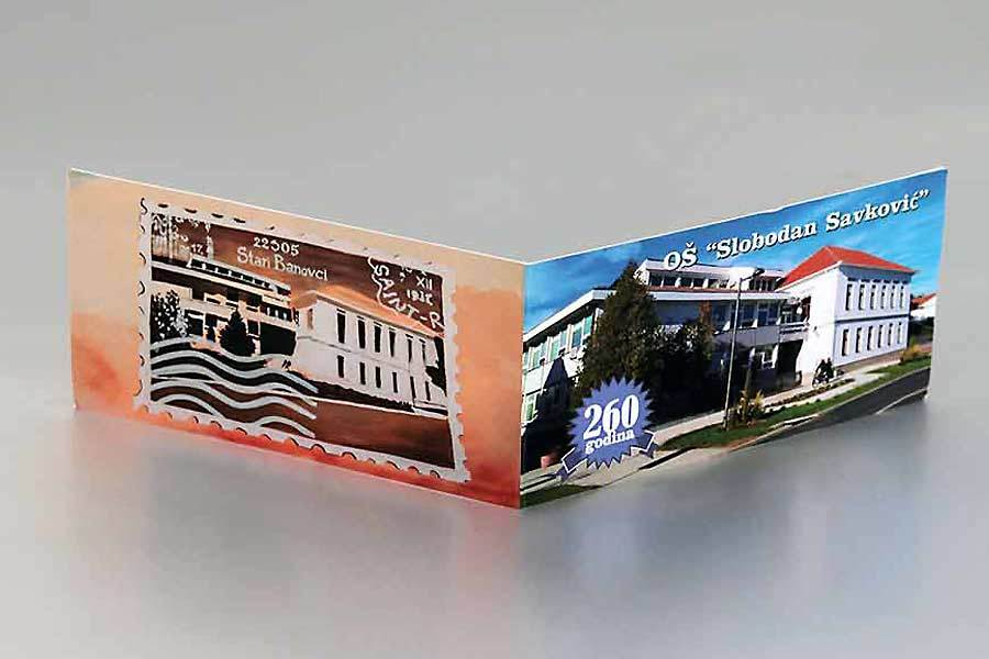os-slobodan-savkovic-magnetni-bookmark