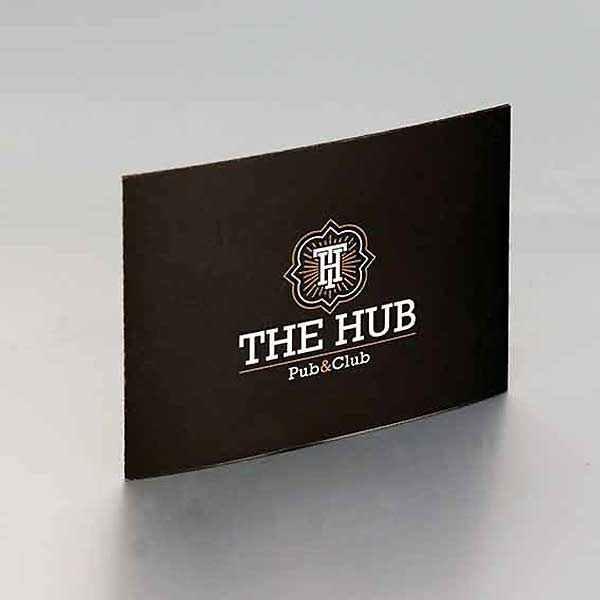 the-hub-magnetni-stikeri