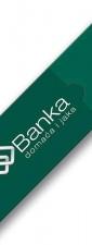 bookmarks-aik-banka