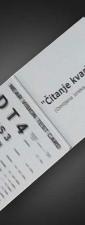 bookmarks-citanje