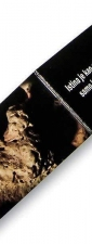 bookmarks-stena