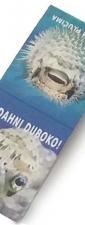 bookmarks-udahni