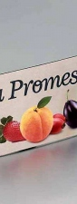 la-promessa-magnetni-stikeri