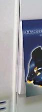 magnetni-blok-hahnkolb