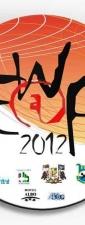 magnetni-stikeri-east-weekend-fest-2012
