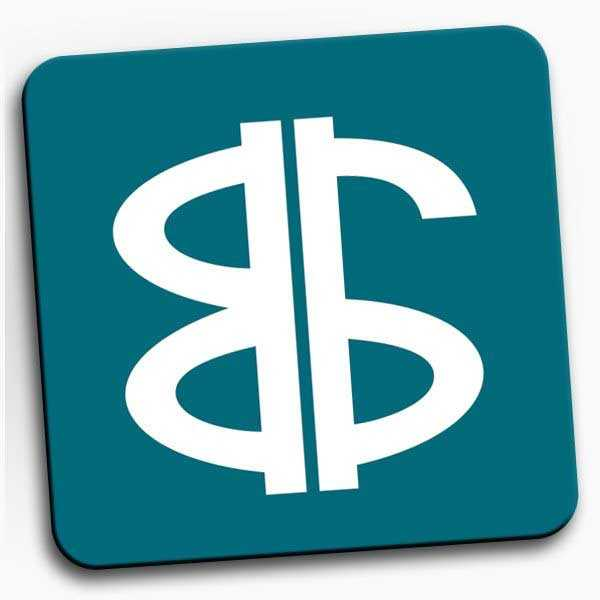 vojvodjanska-banka-magnetni-stikeri