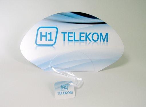 h1-telekom-lepeza