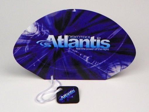 lepeza-diskoteka-atlantis
