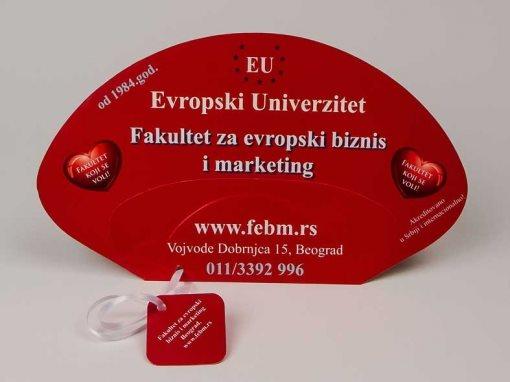 lepeza-eu-univerzitet-2