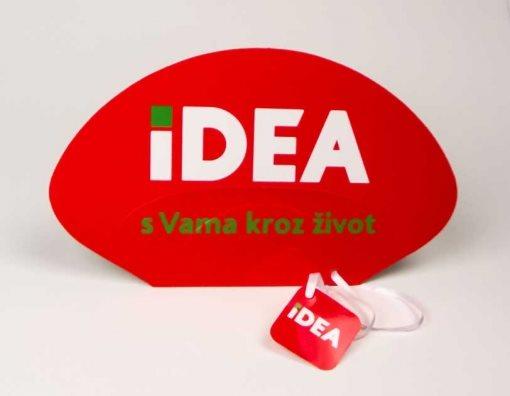 lepeza-idea-2