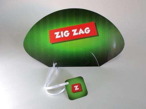 lepeze-zig-zag
