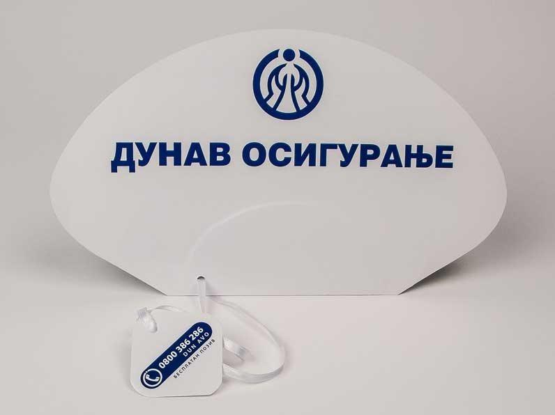 lepeza-dunav-osiguranje-1