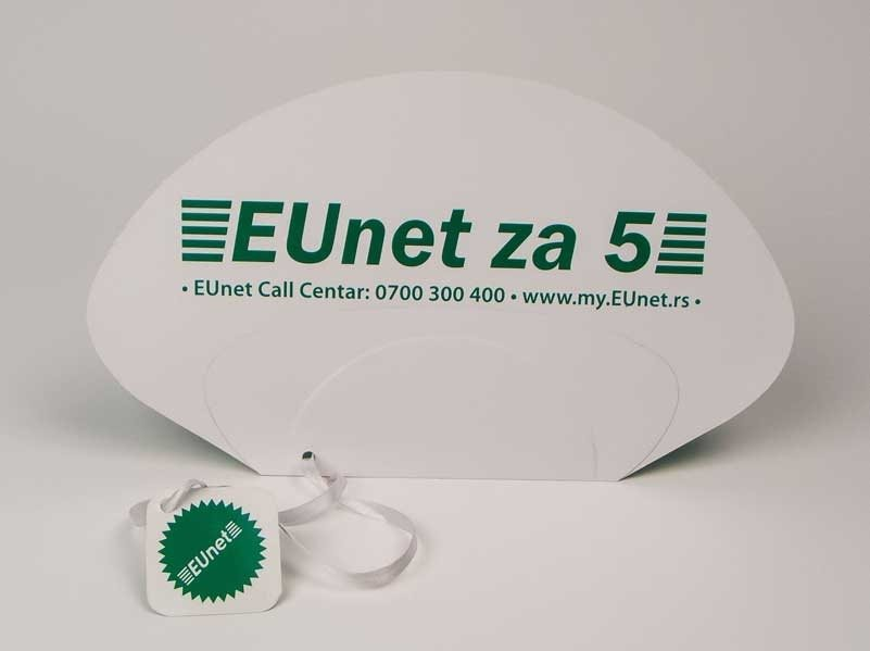 lepeza-eunet-2