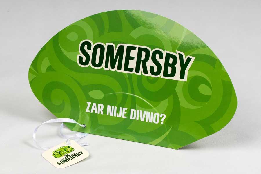 lepeza-somersby-zelena
