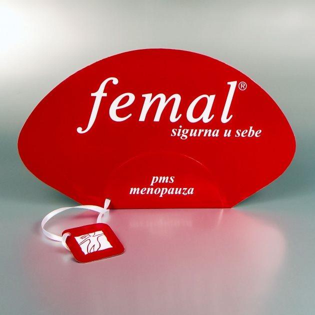 lepeze-femal