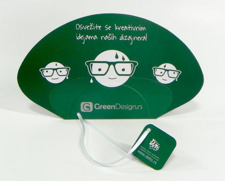 lepeze-greendesign