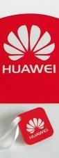 "Promo lepeze ""Huawei"""