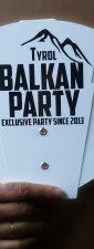 lepeza_tyrol-balkan-party