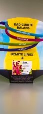 lepeze-linex-sklopiva