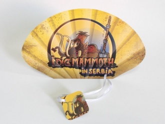 lepeza-mamut-park-viminacijum