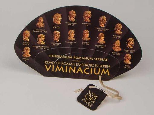 lepeza-viminacium-4