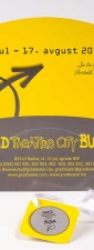 promo-lepeze-theatre-city-grad-budva
