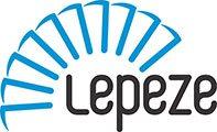 lepeze.com