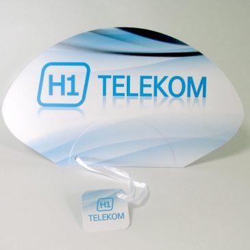 Lepeze H1 Telekom