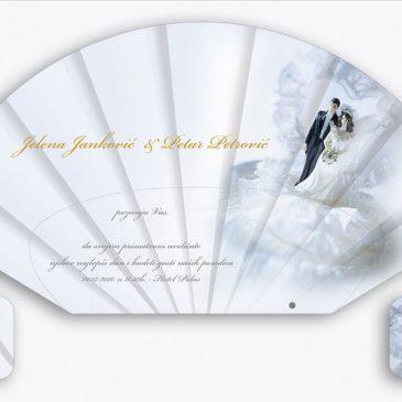 Tipsko rešenje 03 (svadbene lepeze)